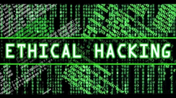 Ethical_Hacking-370x180